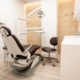 Dentist Chair in NYC